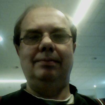 Profilbild von hans1166