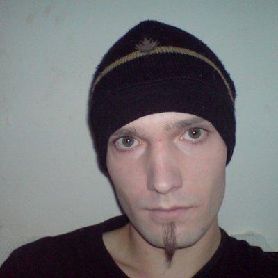 Profilbild von Sixdasonic