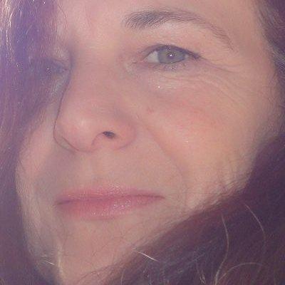 Profilbild von wadirum