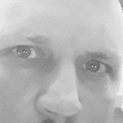 Profilbild von Keks74