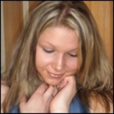Profilbild von NadDeLchen_