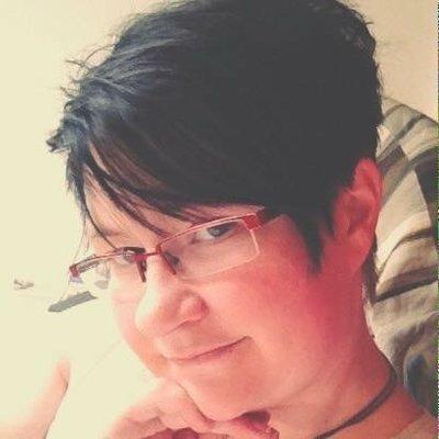 Profilbild von Tiin