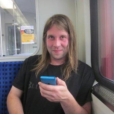 Profilbild von deejaymich