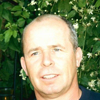Profilbild von Wintersonnenstrahl