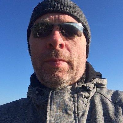Profilbild von Ernie64