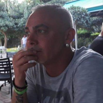 Profilbild von Matti1973
