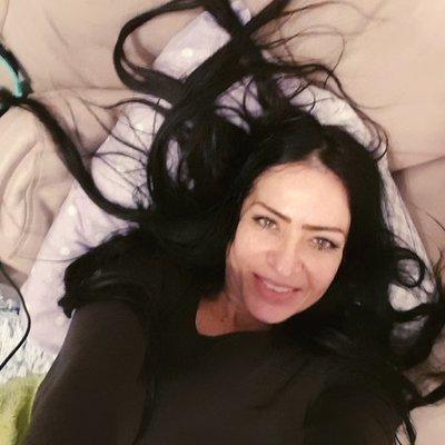 Profilbild von Fernanda