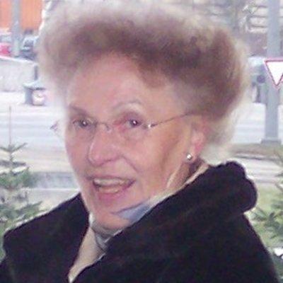 Profilbild von suserl38