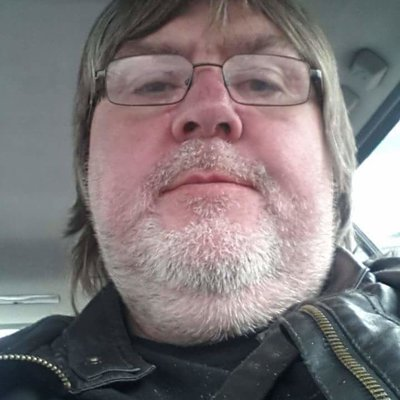 Profilbild von Christian52