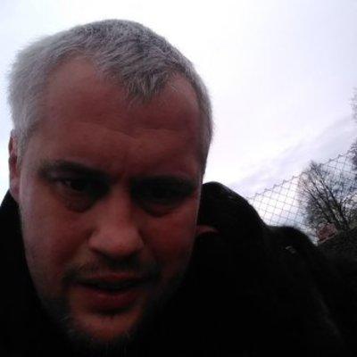 Profilbild von Michel310
