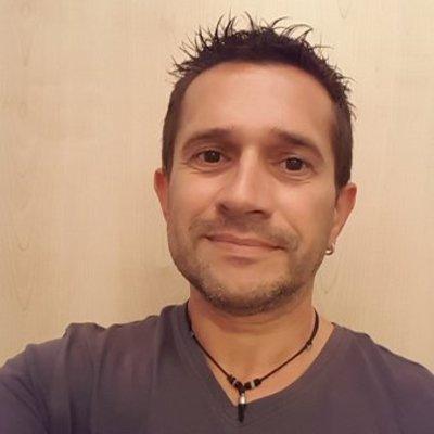 Profilbild von MarkB