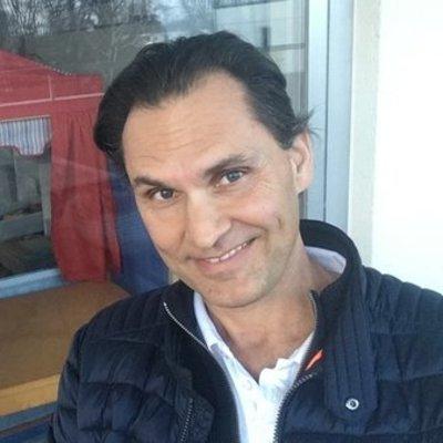 Profilbild von AndiChiemsee
