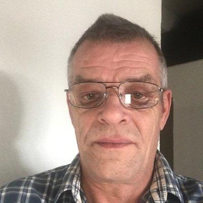 Profilbild von holgerlux