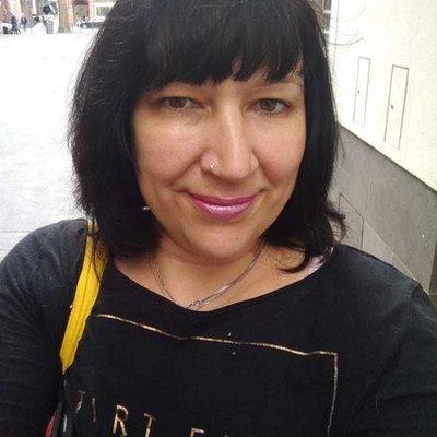 Profilbild von Verra