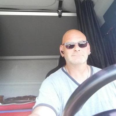 Profilbild von Stephan914