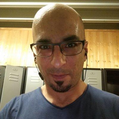 Profilbild von Allanon1409