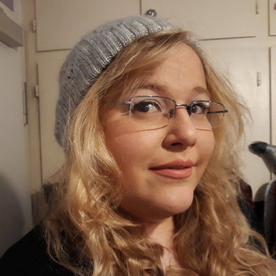 Profilbild von Mona-mausi
