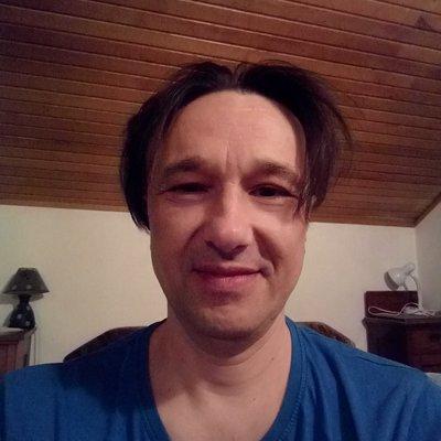 Profilbild von Badseed