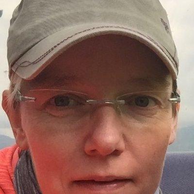 Profilbild von Mönchen79
