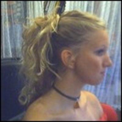 Profilbild von Tini86_