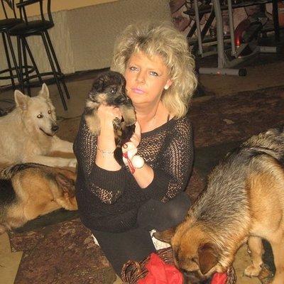 Profilbild von DorisDay