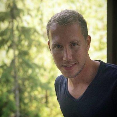 Profilbild von lausbua90