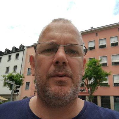 Profilbild von ElMatador
