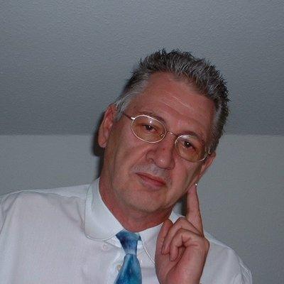 Profilbild von erklkoenig