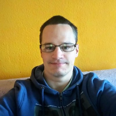 Profilbild von Schmusebär1679