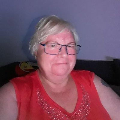 Profilbild von Susy56