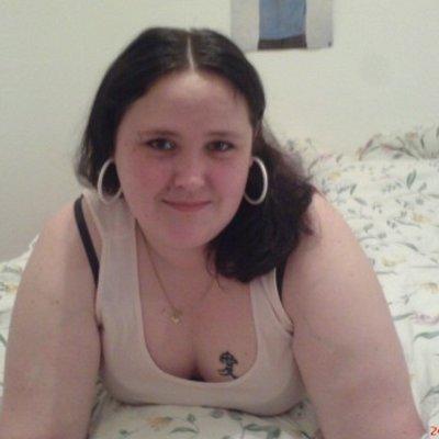 Profilbild von hiphopgirl84