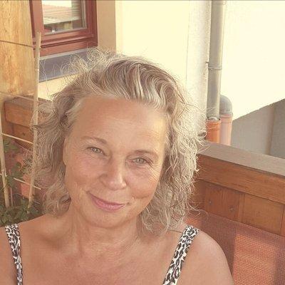 Profilbild von 19marie56