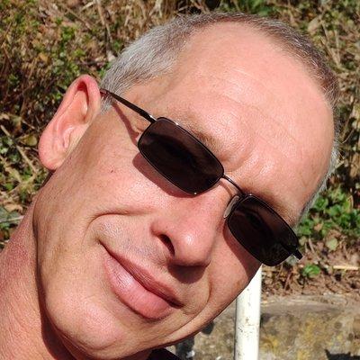Profilbild von Pacmax