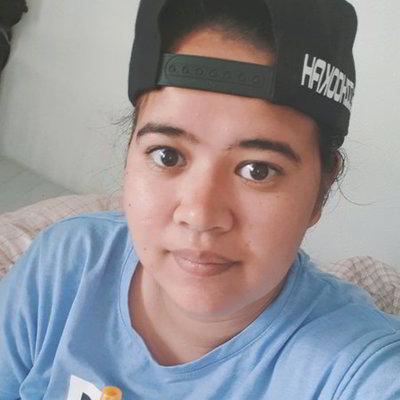 SarahMae