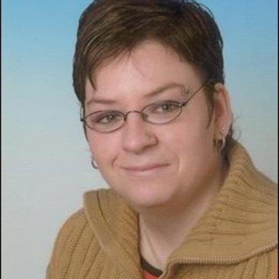 Profilbild von dina24