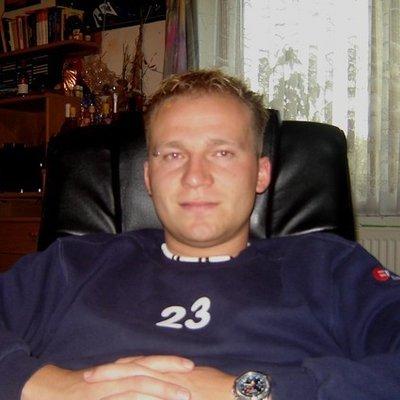 Profilbild von caparsoe