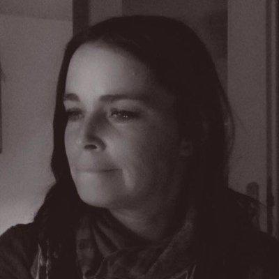 Katharina41
