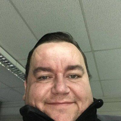 Profilbild von TheBar77