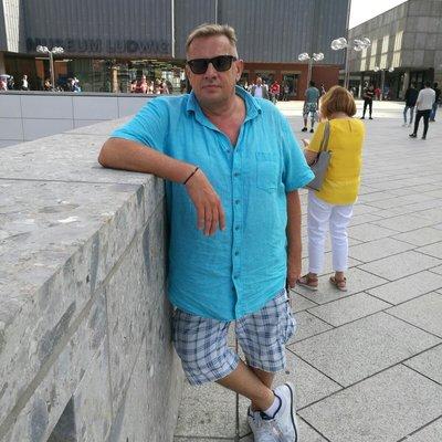Profilbild von gostsun45