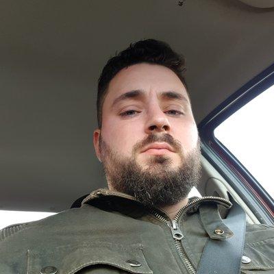 Profilbild von johnnyc2320