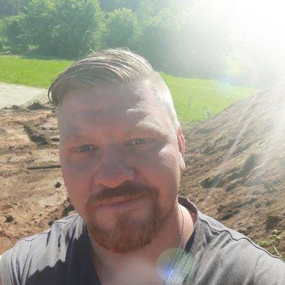 Profilbild von Chrisssssss