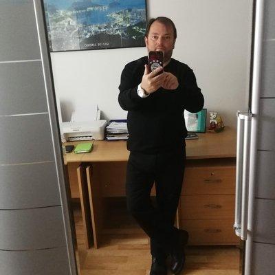 Profilbild von HarryG