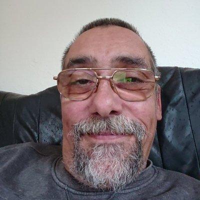 Profilbild von Matthias7