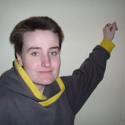 Profilbild von sunwomen23