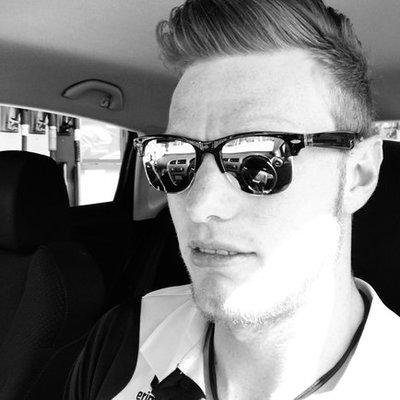 Profilbild von Gabe