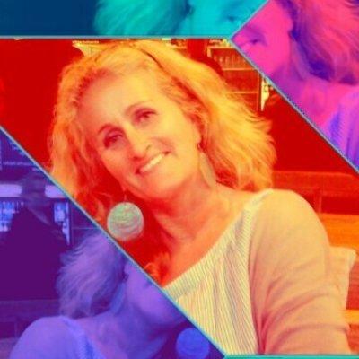 Profilbild von Minzerle