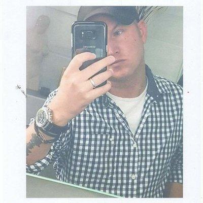 Profilbild von Switcher3