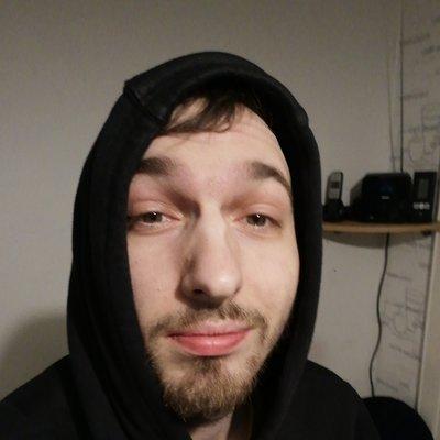 Profilbild von Maximilian3012