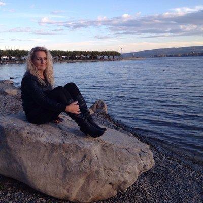 Profilbild von Libby73