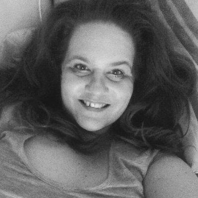 Profilbild von Minnimaus74